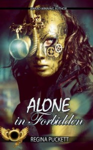 Alone in Forbidden (2)