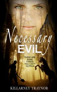 Nesessary Evil
